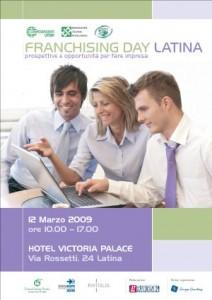 franchising-day-latina
