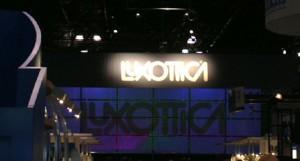 luxottica-vision-expo