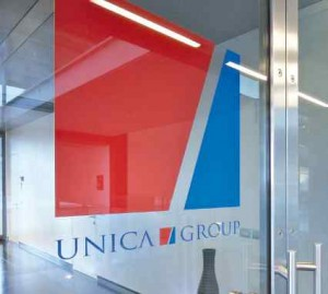 unica-group