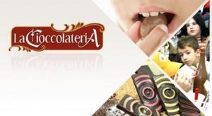 la_cioccolateria