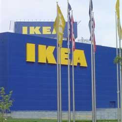 Ikea rimini al top blog franchising for Ikea orari rimini