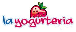 Penta Group e i suoi franchising Fry Chicken & Chips La Yogurteria