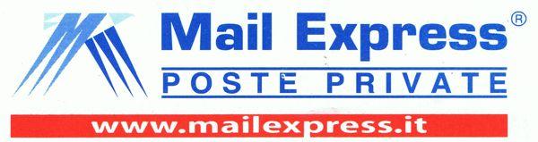Boss in incognito protagonista Bachisio Ledda di Mail Express Posta e Finanza