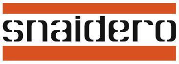 La divisione franchising di Snaidero passa al gruppo industriale tedesco Nobilia
