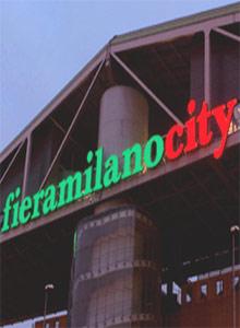 Salone del Franchising di Milano 2015 orari e biglietti