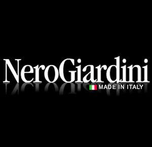 La rivincita di nero giardini blog franchising - Nero giardini monte san pietrangeli ...
