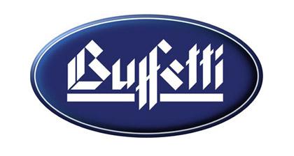 http://www.blog-franchising.com/wp-content/uploads/2014/04/buffetti-logo.jpg