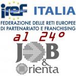iref italia