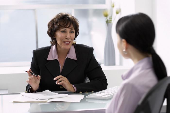 Il Franchising è sempre più al femminile il 35% è donna