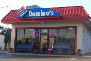 Domino's Pizza.jpg