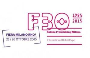 Franchising italiano cresce e guarda a Cina. Il logo 2015