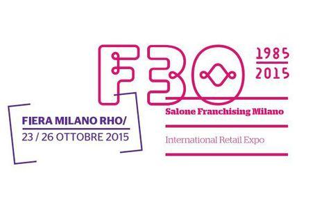 13500 visitatori al salone del franchising di Milano (solo ? )