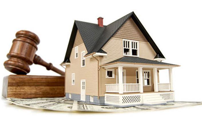 Comi Auction il franchising delle aste immobiliari