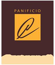 logo  panificio castagnoli