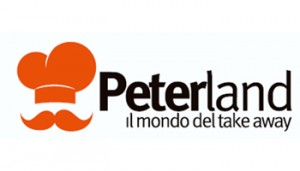 peterland-logo