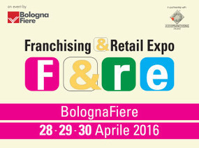 Franchising&Retail Expo