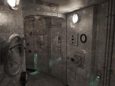 Fugacemente  il nuovo franchising italiano di Escape Room