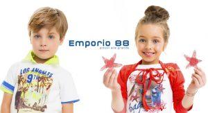 emporio88 logo