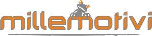 logo-millemotivi